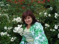 Татьяна Бордак, Брест, id152873558