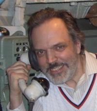 Михаил Богомаз, 11 апреля , Санкт-Петербург, id169394486