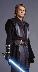 Звёздные войны война клонов