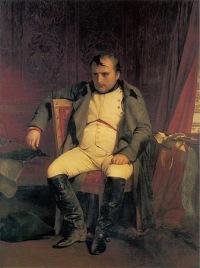 Napoleon Boanoparty, 15 августа , Красноярск, id149964258