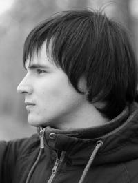 Михаил Костин, Волхов