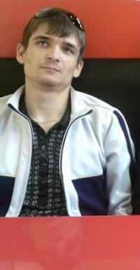 Дмитрий Бакушин, Oklahoma City