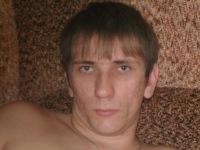 Сергей Ануфриев, 15 ноября 1995, Кинешма, id86301454