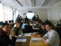 Максим Тюдин, 28 августа , Похвистнево, id128703601