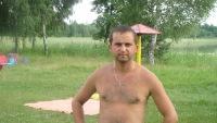 Саша Савенок, 8 апреля 1998, Нововолынск, id130330069
