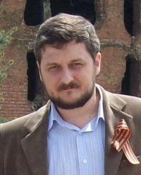 Станислав Романюк, 30 мая , Электросталь, id132874794