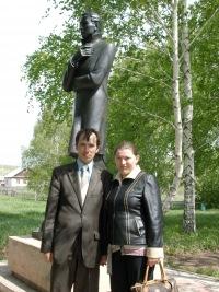 Елена Данилова, 25 марта , id138677034