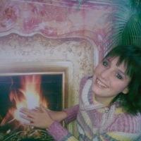 Марина Лагунович, 26 августа , Минск, id147026397