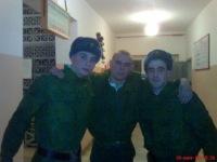 Toni Montano, 20 октября , Челябинск, id20200432