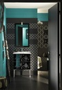 Метки. условия копирования материалов.  Дизайн интерьера ванной комнаты.
