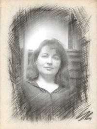 Олена Літвін, 1 февраля 1989, Киев, id59355085