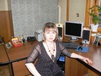 Лена Сенашёва, Минусинск, id92918788