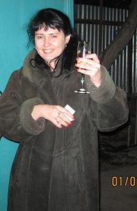 Елена Лобова