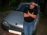 Алексей Курганников, 27 ноября 1975, Кострома, id86493055