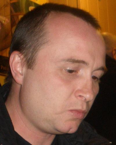 Павел Пятчанин, 25 октября , Запорожье, id33243534
