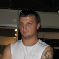Александр Колесов, 18 февраля , Москва, id10595736
