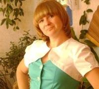 Анастюсечка Чичикова, 14 августа 1995, Москва, id108980217