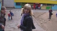 Наталья Субботина(власова), 30 августа , Сургут, id115491705