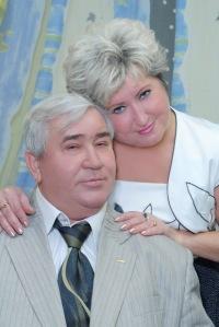 Александр Максимов, 30 августа 1982, Одесса, id118615037