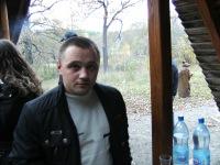Александр Беломутов, 8 октября 1984, Оренбург, id152057728