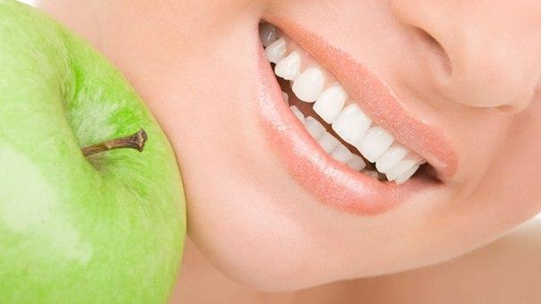 Ультразвуковая зубная щётка: в погоне за Голливудской улыбкой
