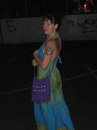Наталья Дубенцова, 18 ноября , Тольятти, id50855804