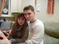 Катюша Тимшина, 28 февраля 1993, Екатеринбург, id54797850