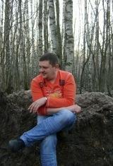 Роман Головченко, 8 июля 1981, Лисичанск, id106595828