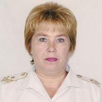 Лариса Капуста, 25 июля , Железногорск, id119013562