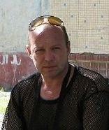 Виктор Чекмарев, 25 октября 1963, Лабытнанги, id171292643
