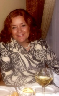 Ирина Бабакова, Новополоцк