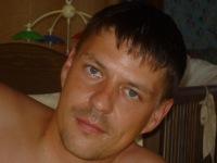 Иван Кирсанов, 31 января 1984, Череповец, id67146937
