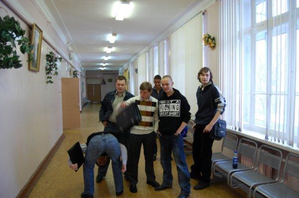 http://cs1073.vkontakte.ru/u135550/8739596/x_1a02c296.jpg