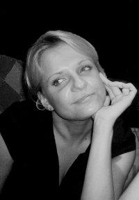 Екатерина Подоляко