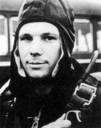 Первый Космонавт, 9 марта 1934, Москва, id4959020