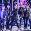 LITESOUND - Евровидение 2012