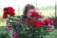 Катерина Куксина, 29 октября 1994, Москва, id106323841