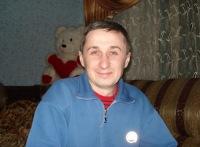 Сергей Ряховский, 7 декабря , Алексин, id116456598