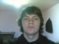 Руслан Волков, 1 сентября 1992, Килия, id134808660