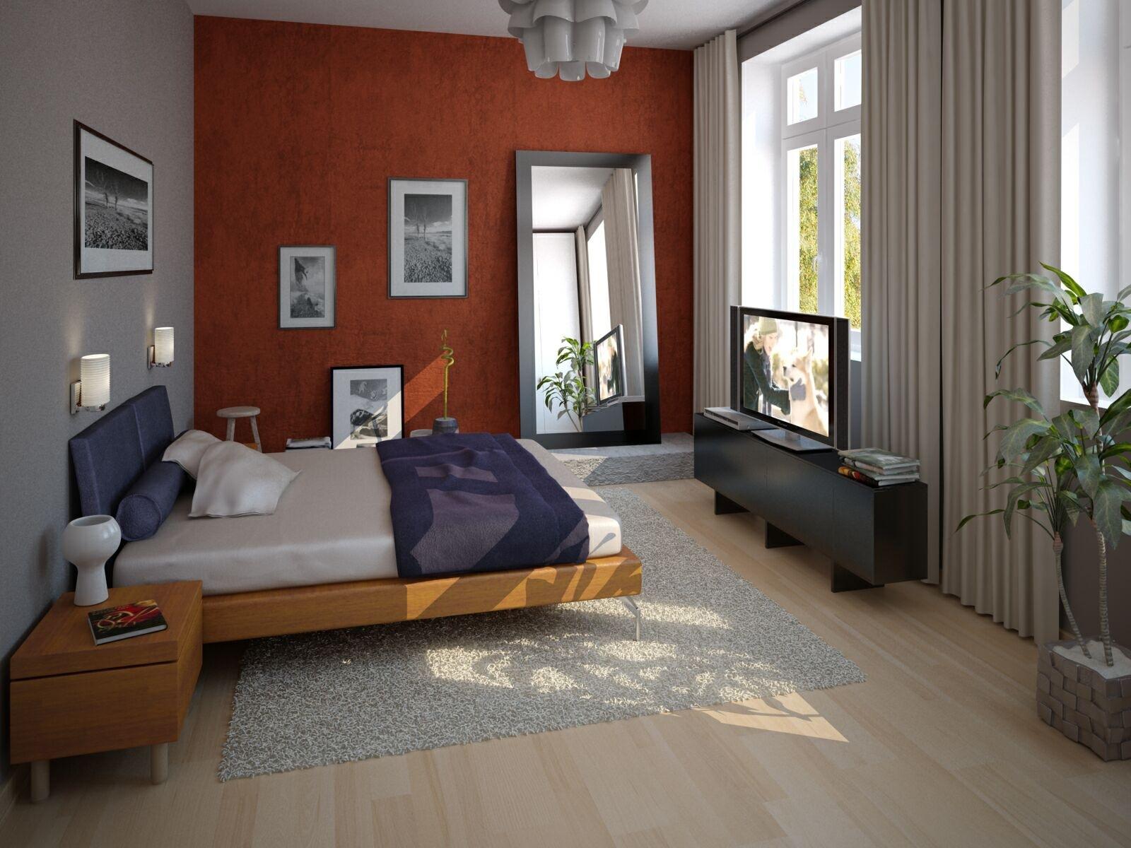 Купить эконом класс комнату квартиру в испании гмарчена