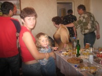 Данута Бальцевич, 13 февраля , Лида, id159848205