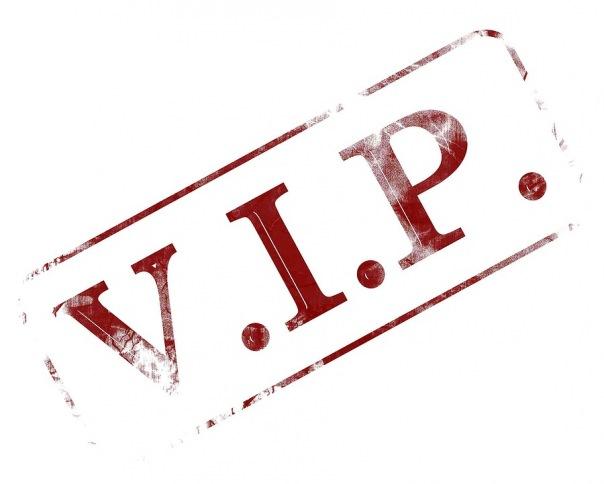 """VIP  """" b Бауманки/b.b НЕТ/b."""