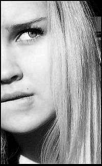 Дарья Мельникова, 9 февраля 1992, Москва, id71658595