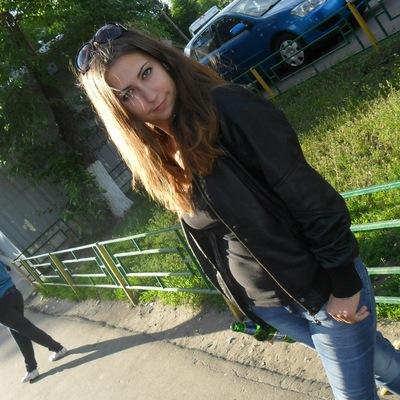 Ольга Фаизахметова, 7 декабря , Москва, id14852207