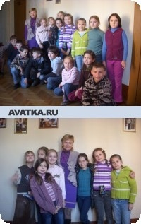 5-б С.крушельницької, 1 сентября , Львов, id101283731