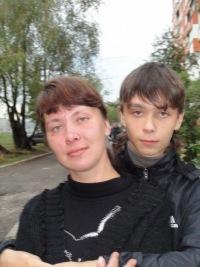 Владян Никонов, 1 июля , Пермь, id114901417