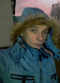 Артем Кавалёв, 13 ноября , Москва, id132570289