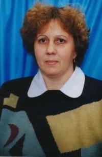 Света Демченко (черноус), 21 февраля 1960, Екатеринбург, id135074013