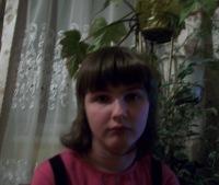 Тетяна Хавар, 28 апреля , Тернополь, id165670133