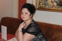 Марина Старикова, 4 июня 1975, Челябинск, id169408697